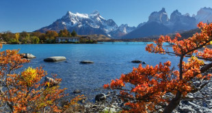 52-Best-Places-To-Hike-In-Chile-672x372