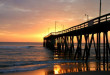 Pier-at-Sunset-672x372