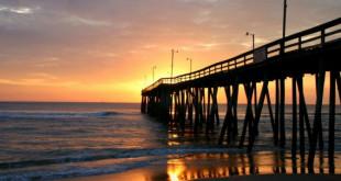 Pier-at-Sunset-672x372