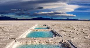 argentinie-zout-velden-672x372