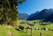 panoramaweg-12-672x372 (1)