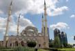 082553500_1528788448-20180612-Masjid-Akhmad-Kadyrov_-Pesona-di-Jantung-Chechnya-AFP-2-672x372