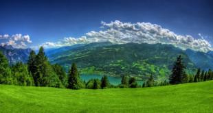 Amazing-Landscape-Wallpaper-HD-672x372