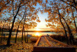 autumn-sun-over-the-riverbank-wallpaper-preview-672x372