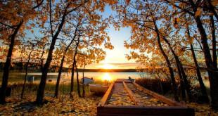 autumn-sun-over-the-riverbank-wallpaper-preview-672x372
