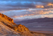 death_valley_5-672x372