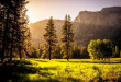 nature-sky-outdoors-landscape-trees-sunset-mountains-grass-forest-summer-wallpaper-16149-preview-38145ccb-672x372