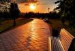 Bench_in_Park_Sunset_Loneliness_Mood_HD_Wallpaper-Vvallpaper.Net_-672x372 (1)