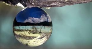 The-white-crater-lake-Bandung-Indonesia-1-e1477641794813-672x372 (2)