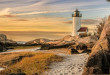 cropped-annisquam-lighthouse-horizontal-f-672x372