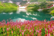 0292-Dudipatsar_Lake-August_2015-672x372