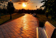 Bench_in_Park_Sunset_Loneliness_Mood_HD_Wallpaper-Vvallpaper.Net_-672x372