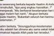 Hatim-1-672x372