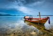 boat-1600384781449-9444-672x372