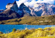 800px-Cuernos_del_Paine_from_Lake_Pehoé-672x372