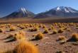 Desert-areas-around-the-volcano-Licancabur-in-Chile-Landscape-HD-Wallpaper-915x515-672x372