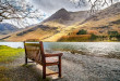 park-bench-next-to-buttermere-lake-district-andrew-reed-672x372