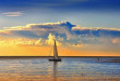 sailing-wallpaper-preview-672x372