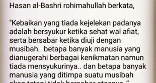 Bashri-4-672x372