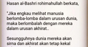 Bashri-5-672x372