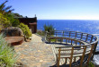 Canal-Om-Retreat-Venue-in-Chile-11-672x372