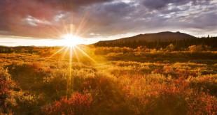 glorious-sunrise-wallpaper-1-672x372