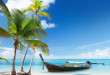 palm-trees-boat-tropical-sea-beach-sand-clouds-wallpaper-preview-672x372 (1)