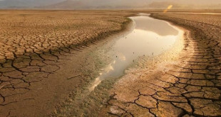 0.58236200_1560777521_drought_gettyimages--672x350 (1)