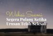 20210115-Segera-Pulang-Wahai-Suami-810x500