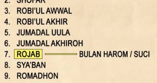 BULAN-HIJRIYAH-2-672x372
