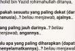 Kholid-bin-Yazid-1-672x372