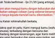 ibnu-katsir-3-672x372