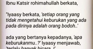 ibnu-katsir-4-672x372