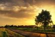 7040140-beautiful-landscape-sunset-wallpaper-hd-672x372