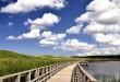 Canada-Prince-Edwa_3014393a-large-672x372