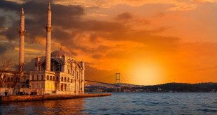 Istanbul-10-672x372
