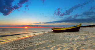 the-ocean-s-tranquility-1080P-wallpaper-672x372 (2)